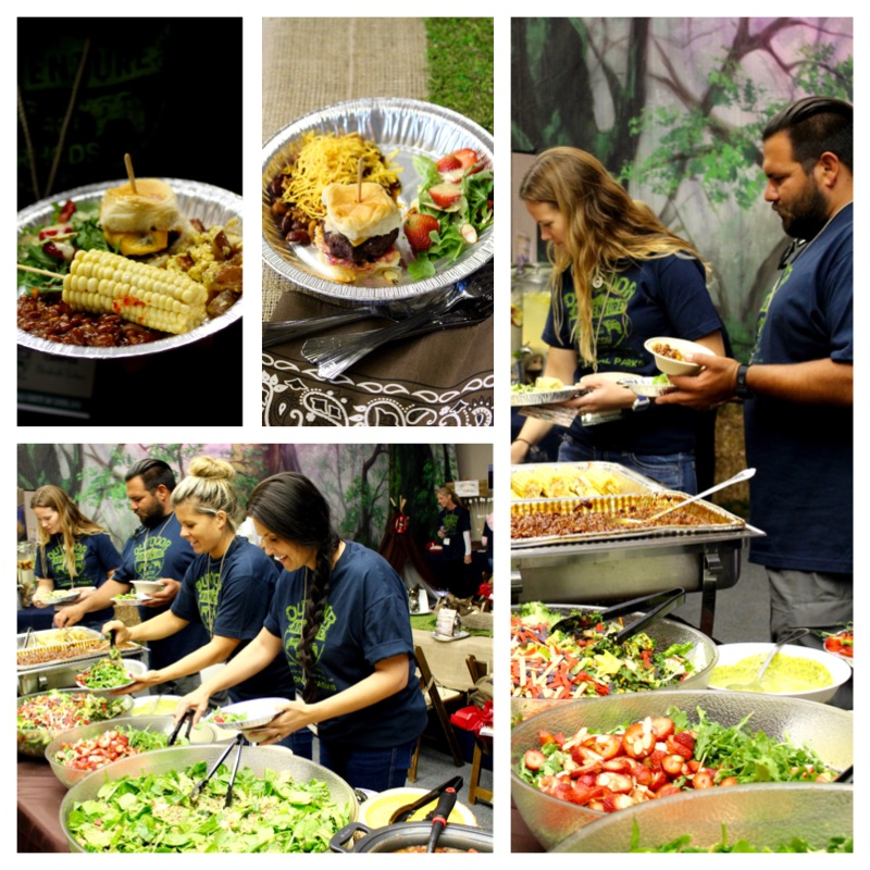 Image result for teacher appreciation luncheon