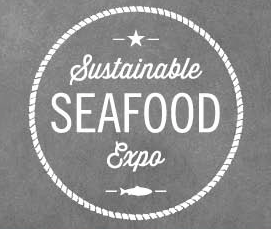 Sustainable Seafood Expo